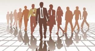 Ecco le modalità di acquisto dei buoni lavoro anche detti voucher INPS e le novità 2015