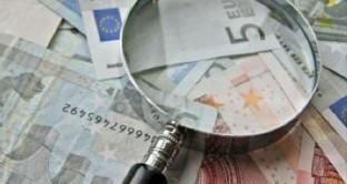 I dati li ha forniti la Corte dei Conti e il commento è del numero uno delle Entrate Attilio Befera che, di fronte ai 130 miliardi di euro, lancia la sua ricetta contro l'evasione fiscale