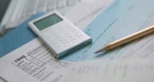 Quali sono i requisiti per emettere una fattura differita e quali le regole da rispettare?