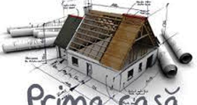 Agevolazioni casa regole sul trasferimento di residenza - Residenza prima casa ...