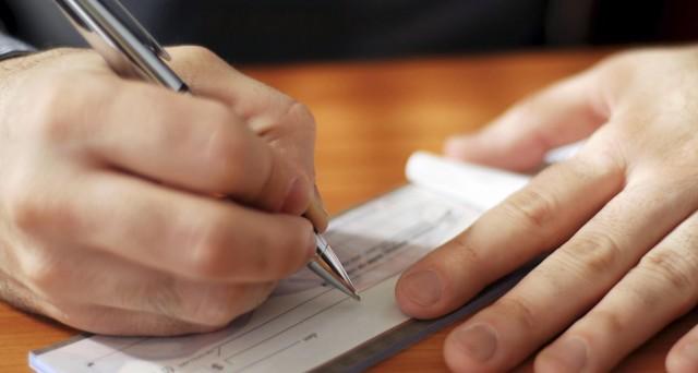 Domanda per contributi figurativi accreditabili: quali periodi?