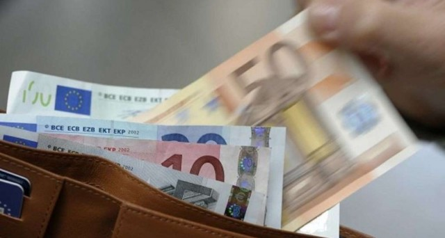 L'Iva aumenterà al 22% dal 1 luglio 2013, mentre l'aliquota al 10% non sarà toccata. Ma dove troverà le altre risorse il Governo?