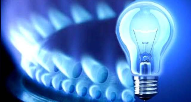 Bonus sociale luce e gas 2016: chi ne ha diritto, requisiti, domanda e importi.