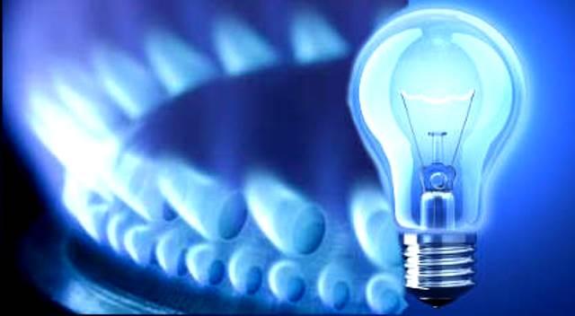 Tutela del consumatore per luce e gas: quando arriverà? - InvestireOggi.it