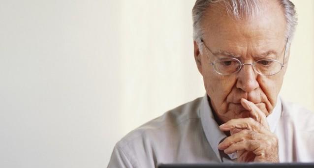 """On line la nuova funzionalità  """"Calcolo Quote di pensione"""", in cui indicando il codice fiscale del titolare della posizione assicurativa e la data di fine calcolo è possibile determinare le quote di pensione secondo il regime pensionistico individuato dall'anzianità contributiva al 31/12/1995"""