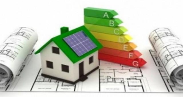 detrazione risparmio energetico
