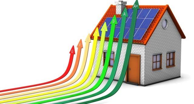 Detrazione 65 interventi di risparmio energetico - Detrazione 65 finestre ...