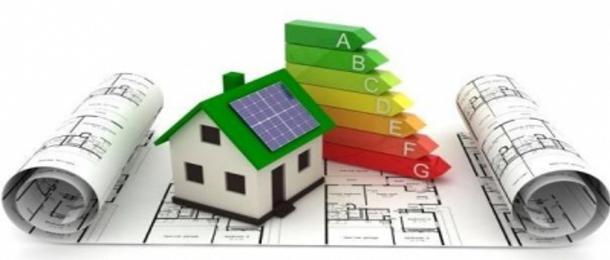 Enea pubblica on line un vademecum con i requisiti da rispettare e i documenti da conservare per fruire della detrazione 65% per l'installazione di schermature solari