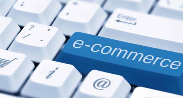 E-commerce: Il Parlamento Europeo approva il Regolamento che vieta il geoblocking. Un passo decisivo verso il Mercato Unico Digitale.