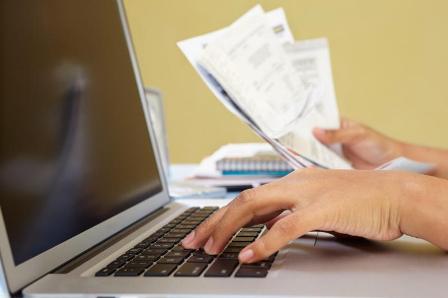Fattura elettronica obbligatoria senza errori: guida per evitare il doppio click e altri imprevisti nell'invio