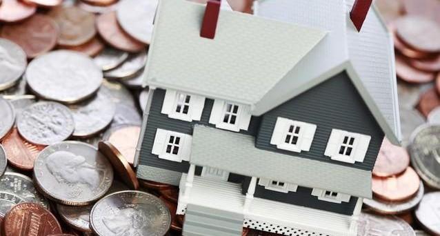 Imu  e tasse sulle casa: gli stratagemmi per non pagare o pagare meno spopolano nelle guide online