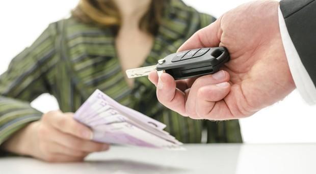 Federauto chiede nuovi incentivi sulle auto aziendali per dare una spinta al settore nel 2015: cosa potrebbe cambiare