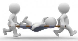 L'infortunio sul lavoro non influisce sul conteggio del periodo di comporto e quindi, il dipendente non può essere licenziato a causa del superamento dei limiti di assenze.