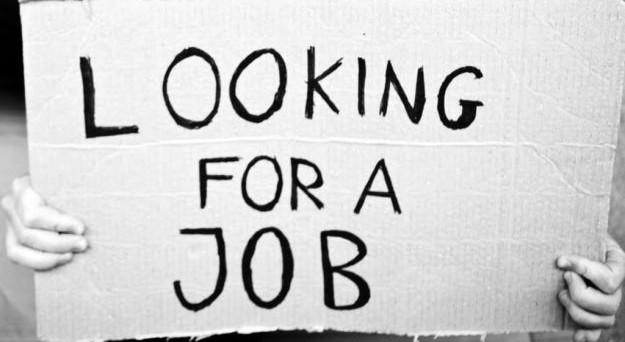 Naspi, ASDI e DIS coll sono le nuvoe indennità di disoccupazione in vigore dal 1 maggio 2015, spiegate nel vademecum dei Consulenti del lavoro