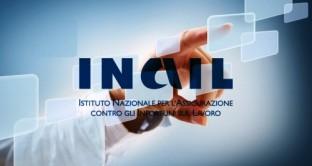 Guida all'Autoliquidazione INAIL 2017 con tutte le novità, calcolo e scadenze.