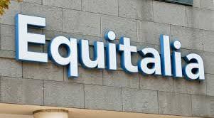 Sanatoria debiti Equitalia: condono in arrivo? Torna lo spettro del Salva Berlusconi