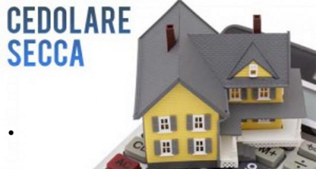 Quali sono i vantaggi per l'inquilino in caso di affitto con cedolare secca?