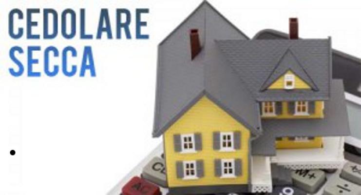 Cedolare secca affitti guida completa al regime di - Contratto locazione temporaneo cedolare secca ...