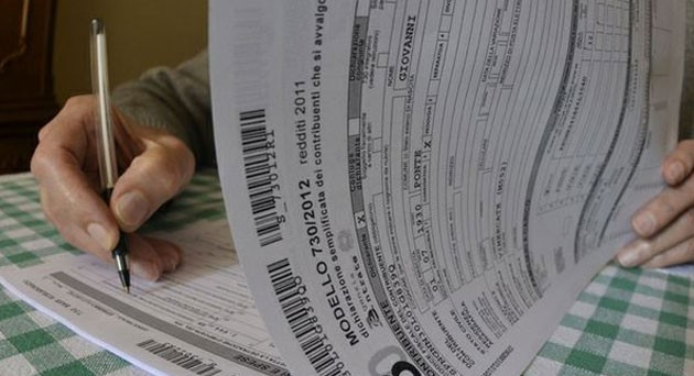 Come vanno inseriti i dati per i contratti di locazione con cedolare secca all'interno del 730 precompilato?