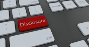 Riapertura voluntary disclosure: ecco le intenzioni del governo spiegate da Padoan
