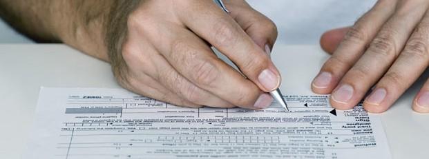 Addizionali regionale e comunali Irpef alleggeriscono pensioni e buste paga in tutta Italia. Ecco i dati della CGIA di Mestre