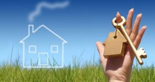Dai requisiti, alle condizioni, al vincolo dei 5 anni e ai recenti chiarimenti dell'Agenzia delle entrate (risoluzione n.49/E) sul bonus acquisto prima casa