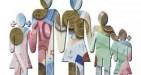Assegno al nucleo familiare: a chi spetta l'ANF e quando