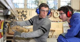 Quali sono i vantaggi del datore di lavoro che assume con apprendistato professionalizzante senza limiti di età?