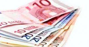 spese e commissioni bancarie