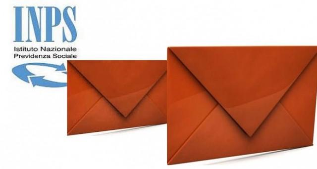 La busta arancione Inps contiene gli strumenti di calcolo per la stima della pensione futura. L'ente previdenziale sta provvedendo a spedirla per fornire ai lavoratori di oggi un'idea dell'assegno pensionistico spettante dopo l'uscita dal mondo del lavoro.