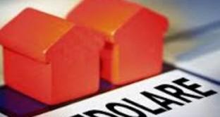 La cedolare secca è un regime di tassazione agevolato sulle locazioni di immobili che rispondono a determinate caratteristiche. Esso può essere scelto facoltativamente dal contribuente per sostituire tutte le altre forme di tassazione sul reddito derivante dalle locazioni.