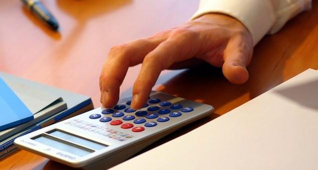 calcolo pensione stipendio