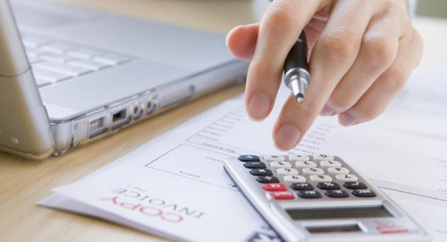 Cococo e cocopro: tutte le info in merito ai contratti di lavoro occasionali 2015