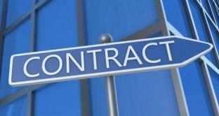 Contratti a termine: nuovi requisiti più stringenti e regole che limitano il rinnovo. Ecco cosa cambia.