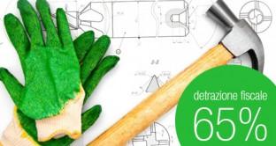 Quali sono le aziende che possono usufruire della detrazione 65% sugli interventi di riqualificazione energetica?