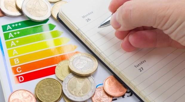 La detrazione al 65% per interventi di risparmio energetico è fruibile anche per le imprese: ecco alcune informazioni utili