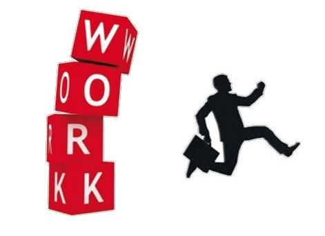 Chiusura aziendale estiva e ferie da lavoro obbligate per i dipendenti? Gli oneri di comunicazione scadono l'1 giugno 2015