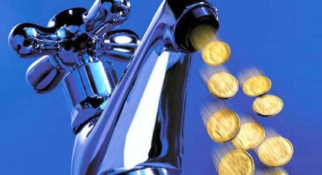 Finanziamento fondo perduto prima attività: come funziona il prestito d'onore - InvestireOggi.it
