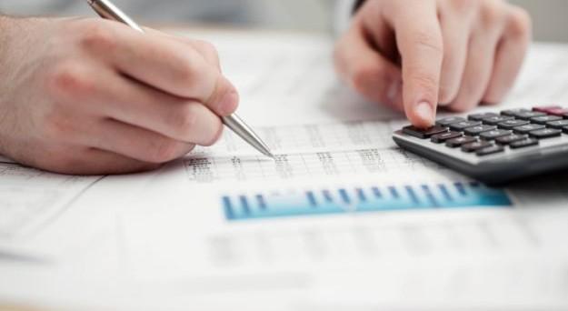 Come compilare il modello 770 per quel che riguarda il recupero del Bonus Irpef versato dal sostituto d'imposta ai propri dipendenti.