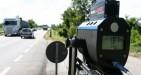 Nuovo autovelox: farà anche le multe per chi guida senza cintura di sicurezza?