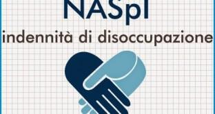 Una circolare dell'Inps fornisce le indicazioni e le istruzioni per la presentazione della domanda di disoccupazione NaSpi
