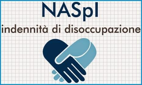 Risultati immagini per Naspi