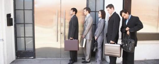 Tornano a crescere le assunzioni nel primo semestre 2021. Le figure professionali più ricercate secondo i dati Inps.
