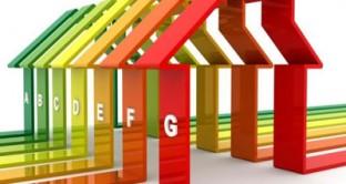 Nel mirino delle truffe finiscono questa volta le certificazioni energetiche a basso costo: come ha denunciato il portale Qualificazioneenergetica su internet si trovano attestati APE illegali.