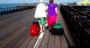 pensionati estero