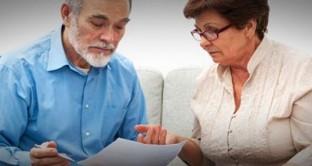 A chi spetta la quattordicesima Inps, quali sono i limiti di reddito e i pensionati che possono fruire del beneficio?