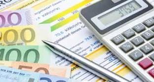 Regime dei minimi o forfettario? Con il ravvedimento operoso è possibile sanare gli errori in fase di apertura partita IVA o di emissione delle fatture