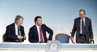 La Legge Fornero ha i minuti contati: il Governo ha annunciato la riforma delle pensione per un'uscita dal lavoro anticipata secondo criteri flessibili ma con penalizzazioni