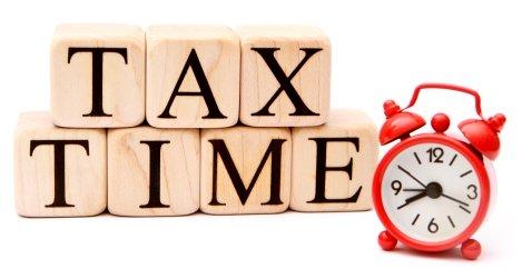 Le scadenze fiscali fanno parte del calendario tributario per contribuenti privati e imprese. Le regole applicabili sono quelle previste dal Codice Civile.
