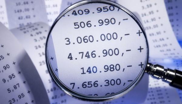 Spese deducibili nel 730 ecco quali sono for Spese deducibili 730